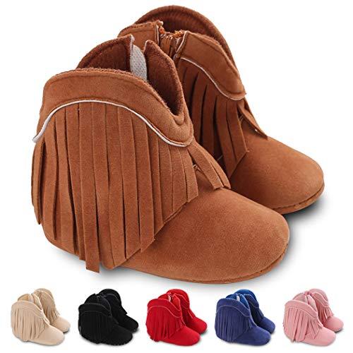 Baby Cowboy Boots Australia