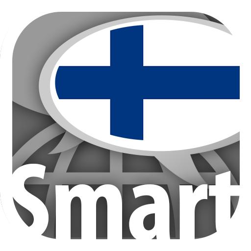 Impariamo le parole finlandesi con Smart-Teacher