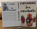 Les russkoffs (French Edition)