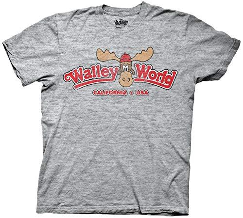 Walley World Shirt