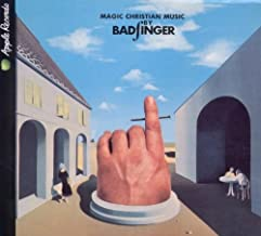 Best music by badfinger Reviews