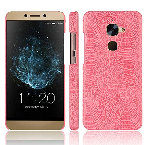 Oujiet-eu HD Custodia per LEECO Le S3 Custodia Case Cover 4