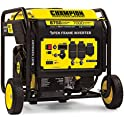 Champion Power Equipment 8750-Watt DH Series Open Frame Inverter