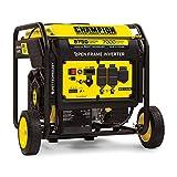 Champion Power Equipment 100520 8750-Watt DH...