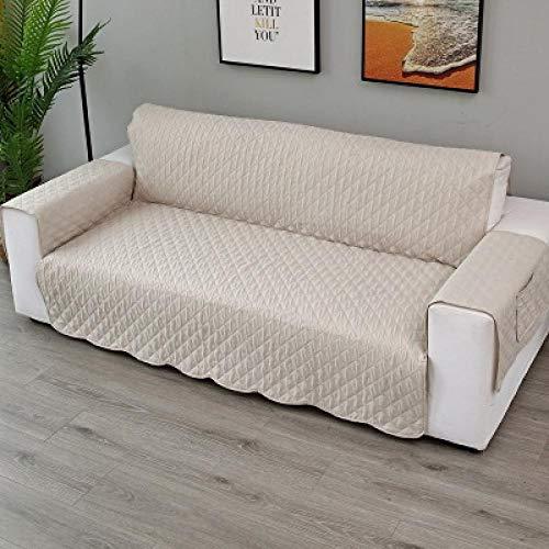 Funda protectora para muebles,Funda para sofá, manta para silla, alfombrilla para perros y mascotas, protector de muebles reversible, fundas para reposabrazos extraíbles y lavables-14_130x196cm