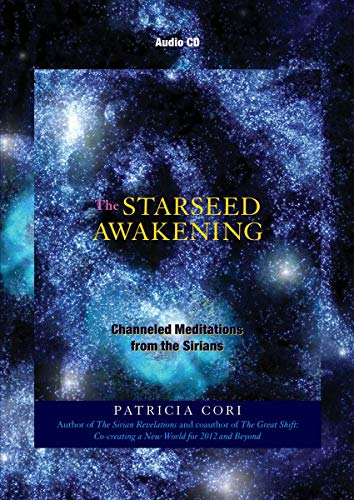 10 best awakenings cd for 2020