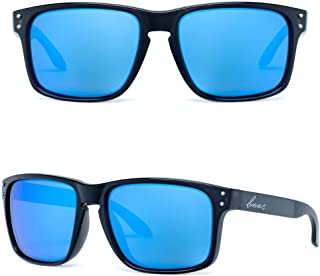 Amazon.com: $50 to $100 - Sunglasses / Sunglasses & Eyewear ...