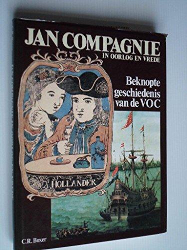 From Lisbon to Goa, 1500-1750: Studies in Portuguese Maritime Enterprise [paperback] C.R. Boxer [Jan 01, 2018]