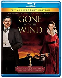 Best victor fleming gone with the wind Reviews