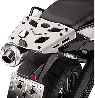 GIVI Monokey Topcase Mounting Adapter For BMW R1200RT