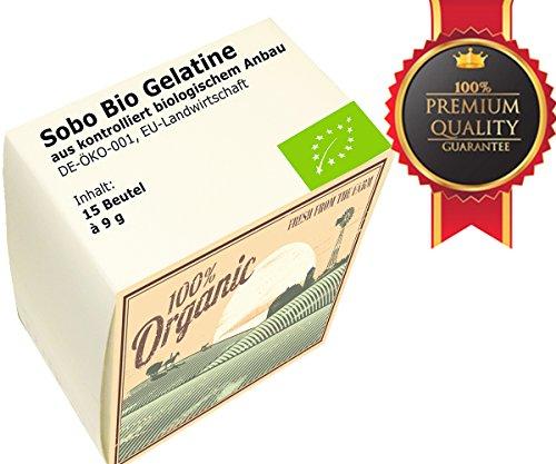 , gelatina neutra polvo mercadona, saloneuropeodelestudiante.es