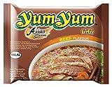 Yum Yum Nudeln, Reis & Hülsenfrüchte