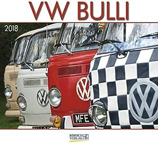 Best vw bulli 2018 Reviews