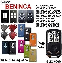 Best beninca to go 4wv Reviews