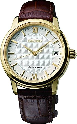 SEIKO SRP860J1