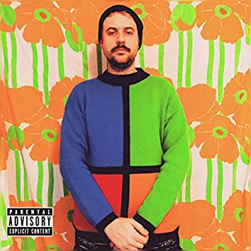 The Colorblock Sweater Song