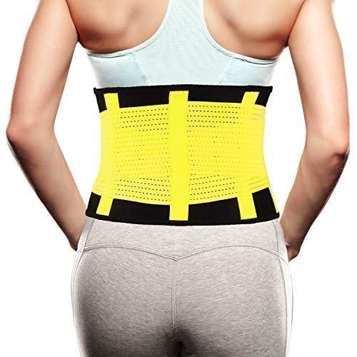 Extra $8 off Back Brace Clip the Extra $8 off Coupon & add lightning deal price Works on all options.