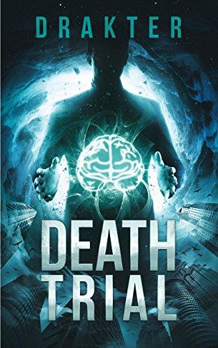 Death Trial de Drakter