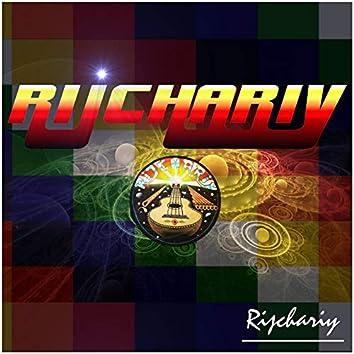 Rijchariy