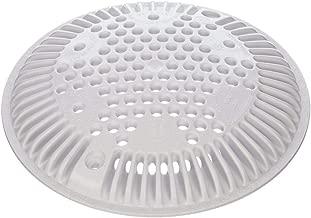 Hayward SPX1048E Av Dome Plate for Pools, White