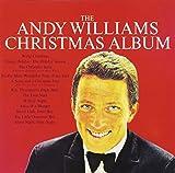 アンディ・ウィリアムス・クリスマス・アルバム