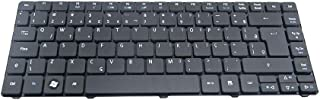 Teclado para Notebook Acer Aspire 4736Z | Preto ABNT2