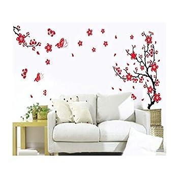 Best japanese cherry blossom tree tattoos Reviews
