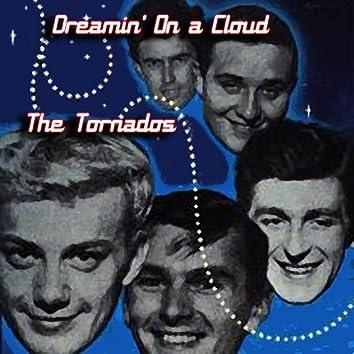 Dreamin' On a Cloud