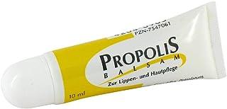 PROPOLIS LIPPENBALSAM Tube 10 ml