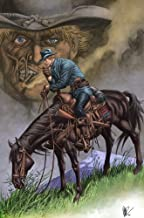 Jonah Hex: Welcome to Paradise by Various (May 11,2010)