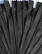 ZipperStop Wholesale Authorized Distributor YKK® SALE 8