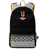 Hitop Backpack For Teenage Girls - Best Reviews Guide