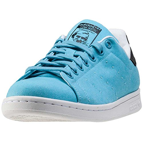 adidas adidas Stan Smith Sneaker 3.5 UK - 36 EU