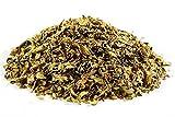 Beantown Tea & Spices - Lemon Mint Herbal Tea. Gourmet Loose Leaf Herbal Blend. Caffeine Free and 100% Natural. (4 oz.)