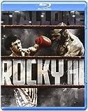 Rocky III [Italia] [Blu-ray]