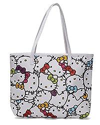 ffefae609 Hello Kitty Purse, Handbags & Totes, Hello Kitty Purses For Sale ...