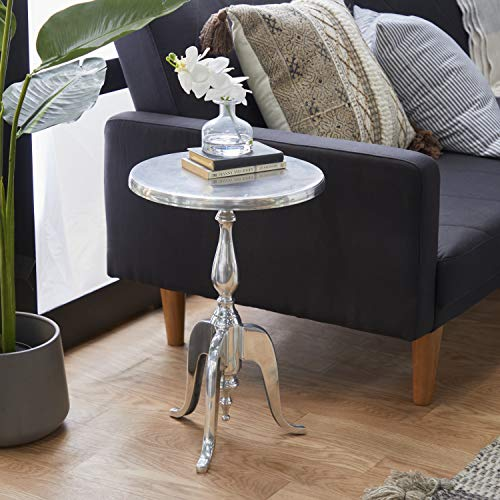 Accent Tables with 22 ̋ ×15 ̋ Dimension