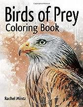 Best audubon's birds of america coloring book Reviews