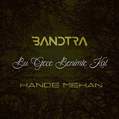 Hande Mehan feat. Bandtra
