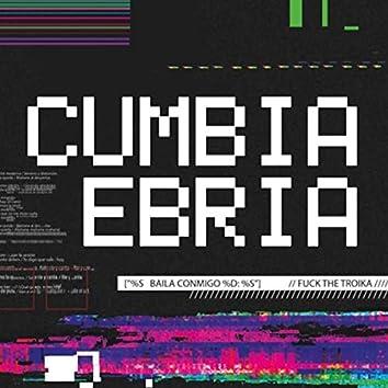 Cumbia Ebria