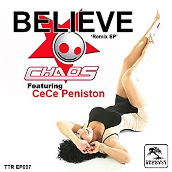 Believe (Remixes)