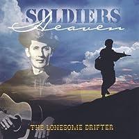 Soldiers Heaven