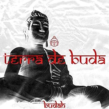 Terra de Buda