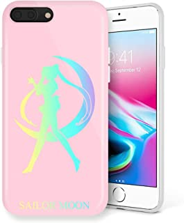 sailor moon iphone 7 case