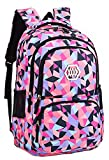 Bookbags For Girls Review and Comparison