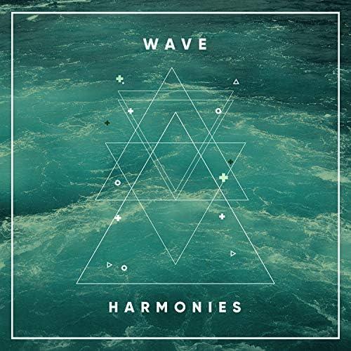 Sea Music Therapy