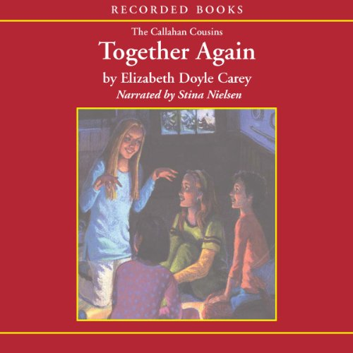 Together Again cover art
