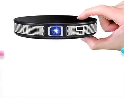 MACbook pro retina 13,3 miberakom Privacy Screen filtro// filtro de privacidad// Privacidad Protector de pantalla para port/átiles 317 mm x 212 mm port/átiles y monitores
