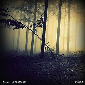 Calaboose EP