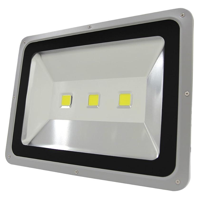 採用する実験哲学者WEIMALL LED投光器 LEDワークライト 150W LED 昼光色